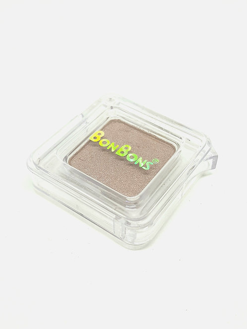 Bon Bons Simply Mauvelous Swivel Eye Shadow