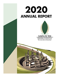 SFTMF_AnnualReport_2020_Final.png