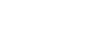 NationalSigns Mono Primary Logo.png