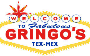 Gringos Tex Mex Restaurant