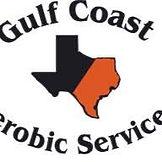 GulfCoastAerobic.jpg