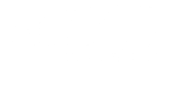 AMOCO_White.png