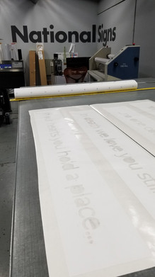 Making the Quote