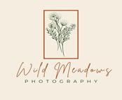 Wild Meadows Photography
