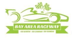 Bay Area Raceway