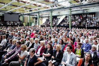 20120618 - Personale Politisk Event - KL
