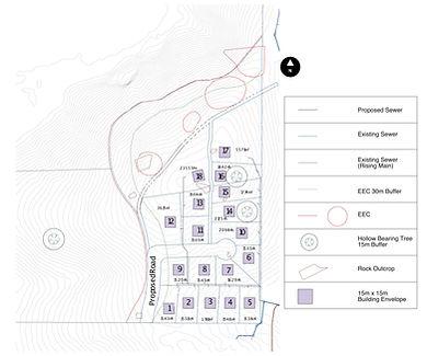 Development Approvals Floor Plans Accredited building designer PdD building design South coast, sustainable design