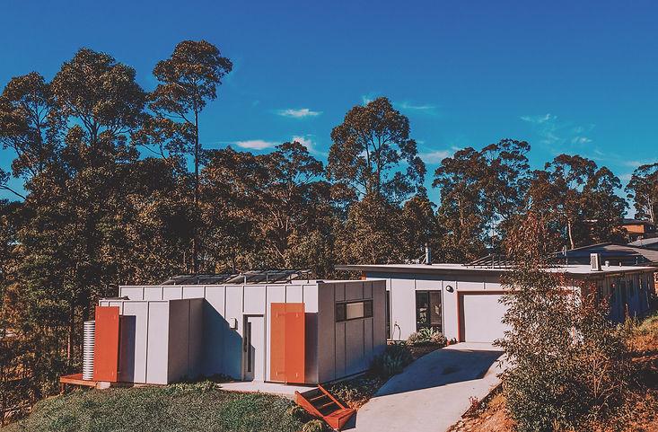 Malua Bay Sustainable House Front.jpg