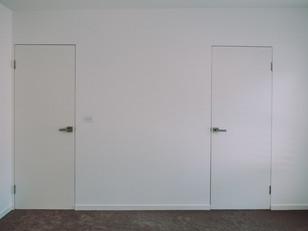 EzyJamb Doors