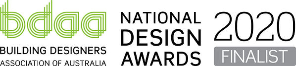 BDAA-National-Design-Awards-2020-logo-fi