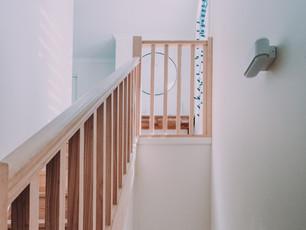 Best example contemporary coastal interior floor plan design