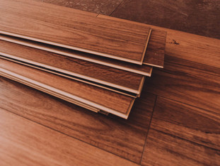 Best flooring image Tomakin