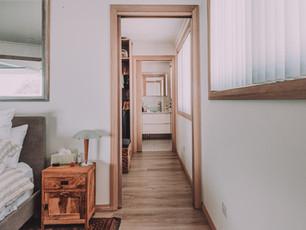 Best image of master bedroom suite in modern affordable home design