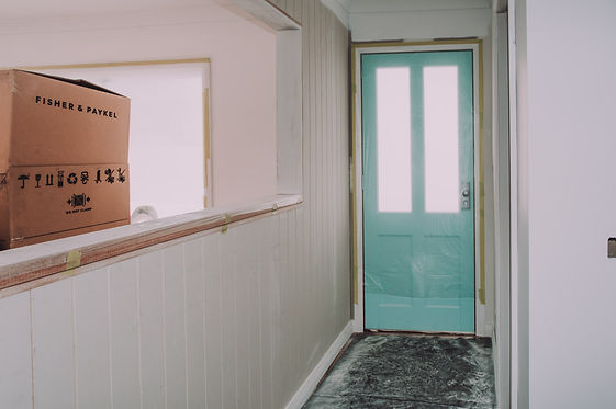 Tomakin-House-Renovation-Entryway.jpg