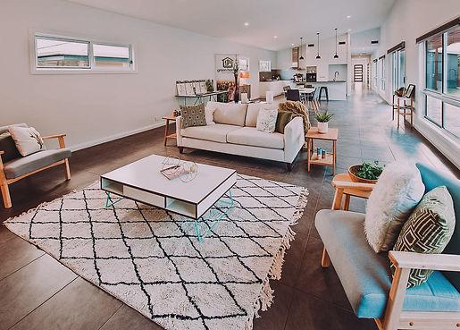 Green Home designer Batemans Bay PdD building designer Building designer residential affordable floor plan and DA approvals