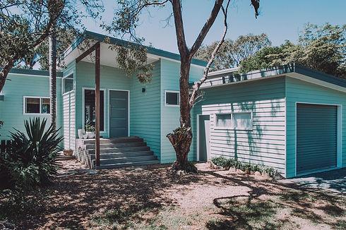 Solar Passive Retrofitting, affordable eco home designs, surfside, Batemans Bay Paul Dolphin Designs Building Designer