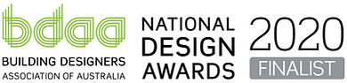 PdD Building Design Malua Bay Award winning building Designer residential eco design previously Paul Dolphin Designs