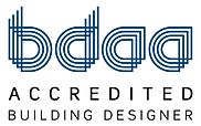 bdaa accredited building designer