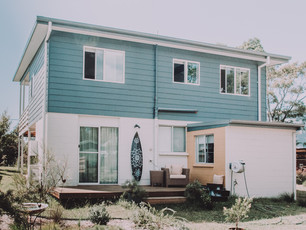 broulee-beach-shack-seachange-renovate-h
