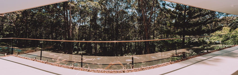 Sip-Panel-Eco-Home-180-views.jpg