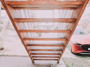 broulee-beach-shack-wooden-stairs-renova