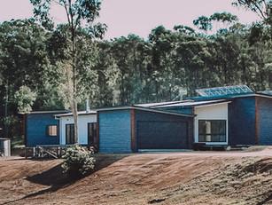 Moruya Rural Eco