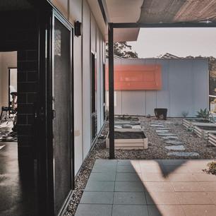 Best Solar Passive House Design