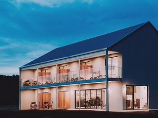 Moruya Eco Motel