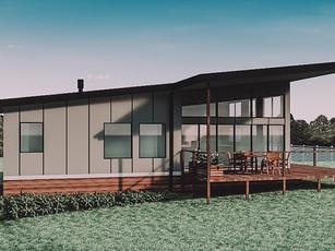 Moruya Bush Setting House Deck.jpg