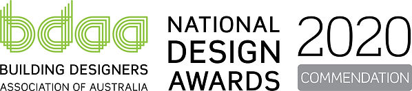 BDAA-National-Design-Awards-2020-logo-co
