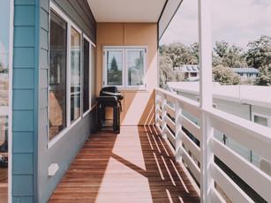 broulee-beach-shack-fibro-modern-coastal