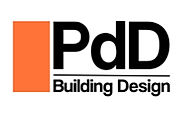 PdD Building Design previously Paul Dolphin Designs Sustainable Building Designer Architecture  Batemans Bay and South Coast