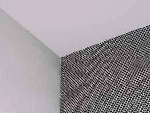 Bathroom Tiles detail inspiration