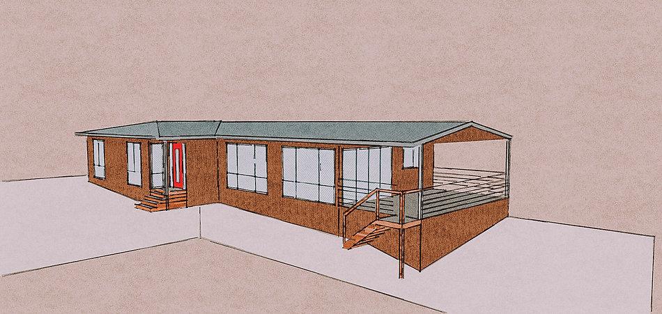 Malua Bay Renovation Concept.jpg
