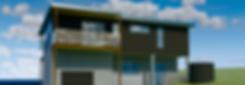 Malua Bay Coastal New Build