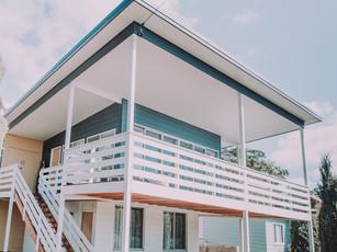 broulee-beach-shack-renovation-fibro.jpg