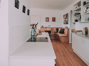 broulee-beach-shack-kitchen-renovation-d