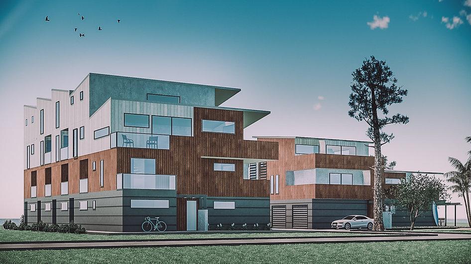 Batemans-Bay-Multi-Residential-South-Str