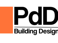 PdD becomes PdD!