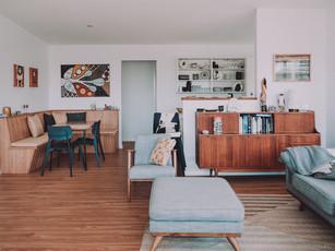 broulee-beach-shack-modern-renovation-op