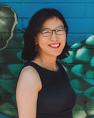 Susanna Chung - Building designer at PdD Building Design, previously Paul Dolphin designs, South Coast designer Batemans Bay not architect