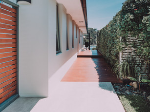 Coastal modern home design best outdoor image