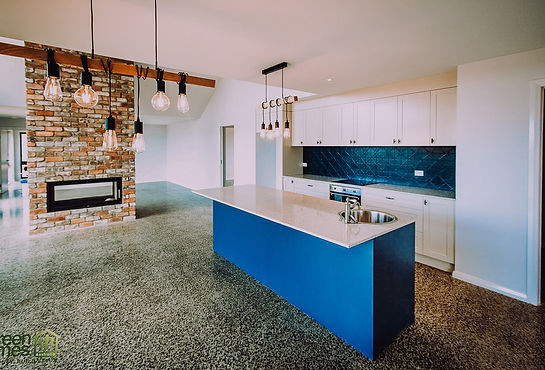 Paul Dolphin Designs now PdD building design, sustainable building designer South coast NSW services including floor plans, development applications