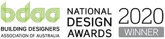 BDAA-National-Design-Awards-2020-logo-wi