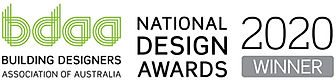 BDAA-National-Design-Awards-2020-logo-wi