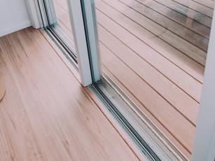 broulee-beach-shack-floor-to-ceiling-win