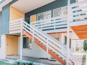 broulee-beach-shack-fibro-renovation-sea