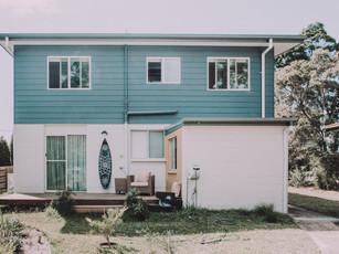 broulee-beach-shack-coastal-house-renova
