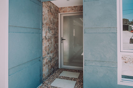 Sip-Panel-Eco-Home-Entry.jpg