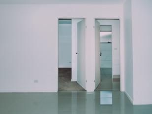 Ezy Jamb Doors
